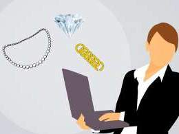 Lightbox, new investor put fresh money into jewellery e-tailer Melorra