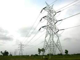 As PE-backed power firms stare at bankruptcy, deal activity may pick up pace