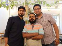 Nexus Venture Partners leads Series A round in Observe.ai