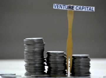 Sequoia Capital raises sixth India VC fund, loses another managing director