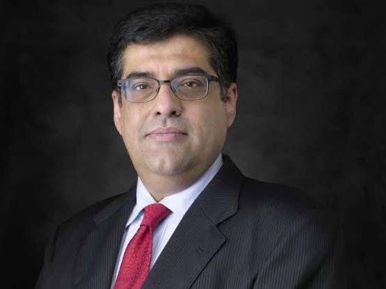 PE funds taking on strategic buyers for control deals: DSK Legal's Kishanchandani