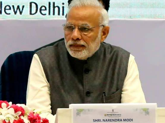 Why PM Modi's grand health insurance plan may benefit hospitals but not insurers