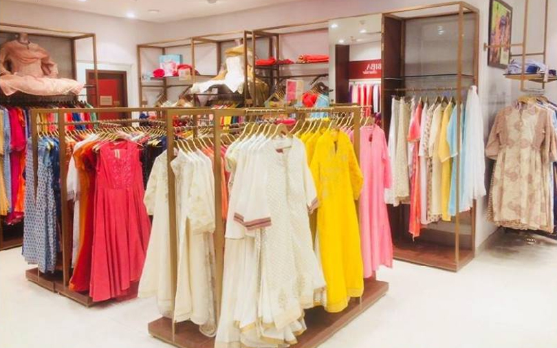 Company watch: How Warburg-backed Biba Apparels lost growth momentum