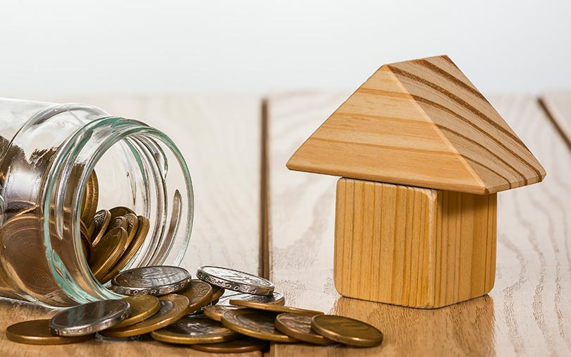 Baring PE Asia's second real estate fund oversubscribed at $1 bn