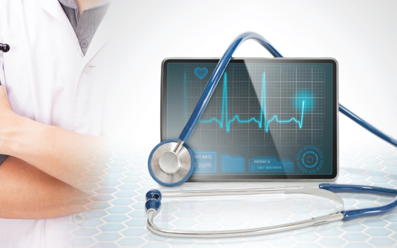 Will a cap on margins push India's medical devices sector towards consolidation?