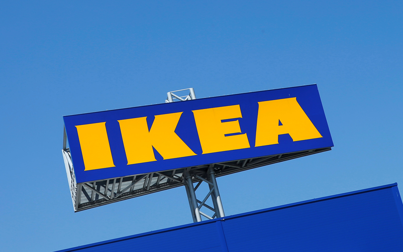IKEA set to open first India store, looks to lure cost-conscious shoppers