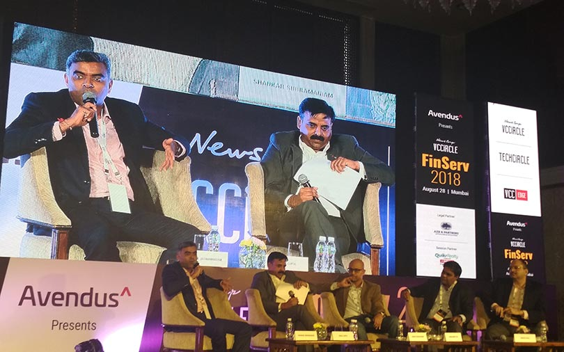 Banks must transform in line with changing times: Panellists at VCCircle event