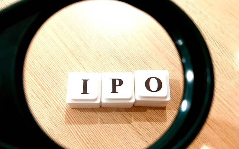 PE-backed Affle, Dodla Dairy among four firms to get SEBI nod for IPOs