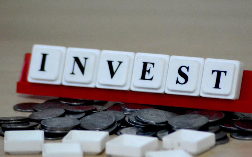 Fin-tech fund Rainmatter invests in options trading platform Sensibull