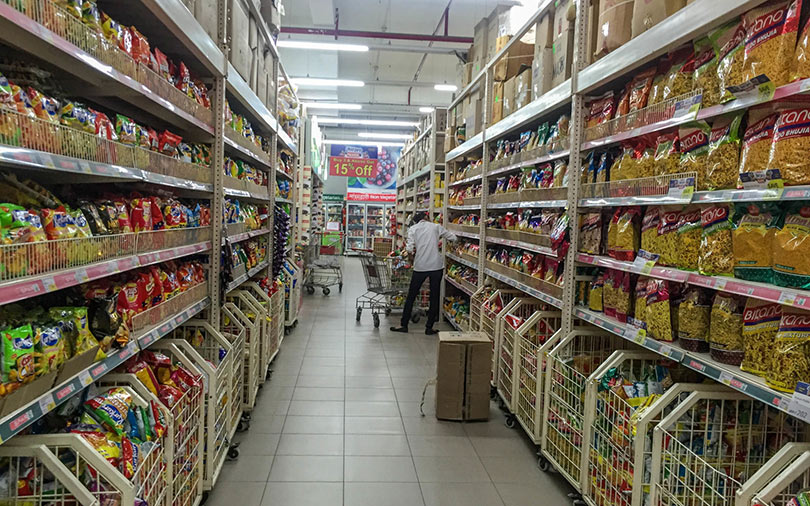 Flashback 2018: Retail, nutrition biz buyouts grab limelight in consumer sector