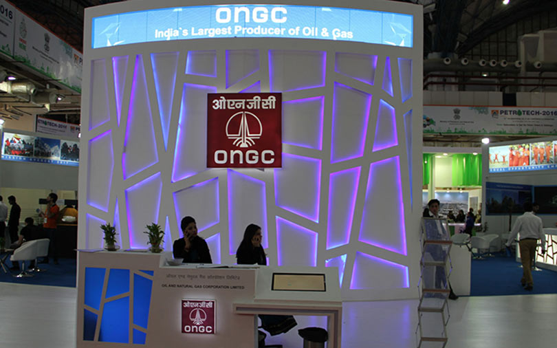Govt wants ONGC to list overseas unit to help meet divestment target