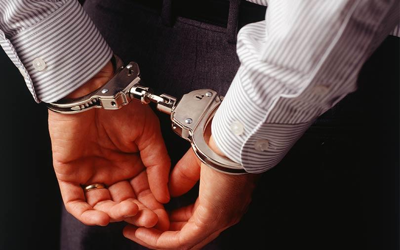 Former Bhushan Steel MD arrested over alleged fraud