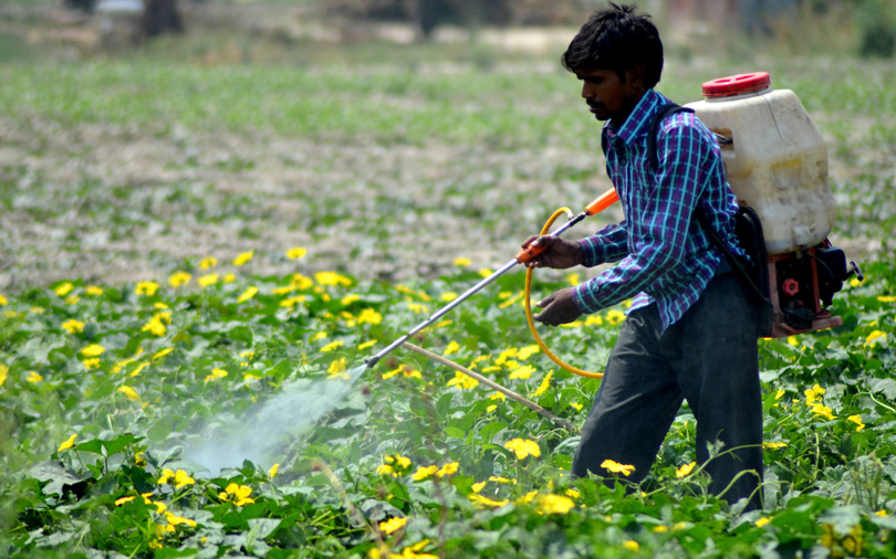Nabard floats $100 mn VC fund for rural, agriculture startups