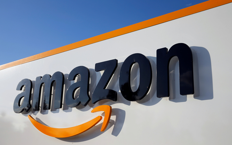 Amazon feels little impact of compliance with new Indian e-tail rules as profit soars