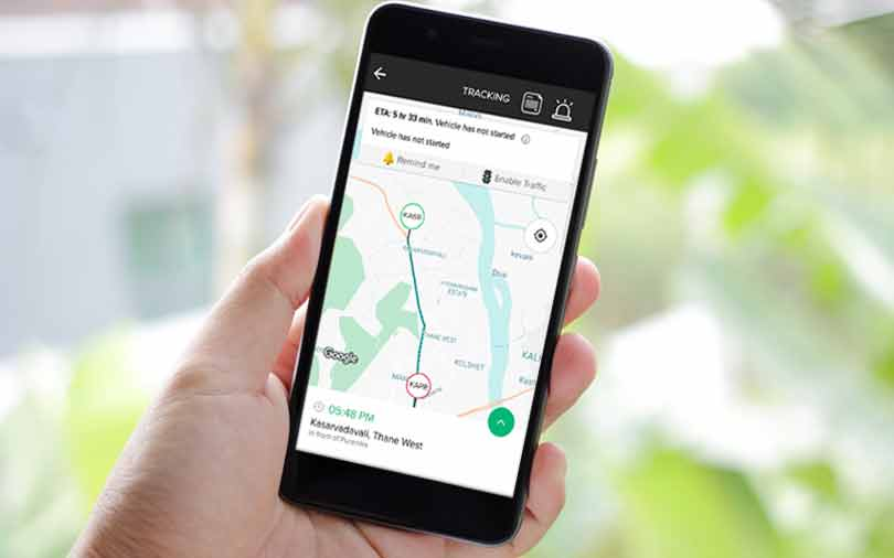 Essel Group backs bus pooling app ZipGo in big-ticket Series B round