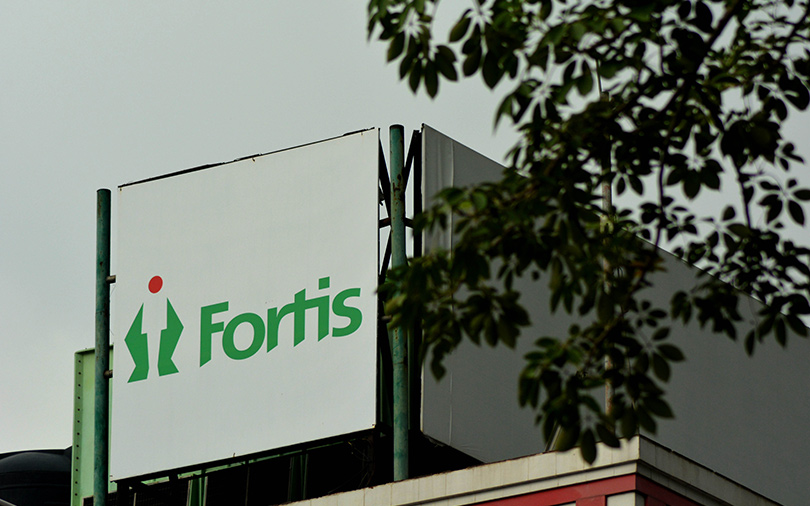 Fortis extends deadline to complete RHT Health Trust acquisition by three months