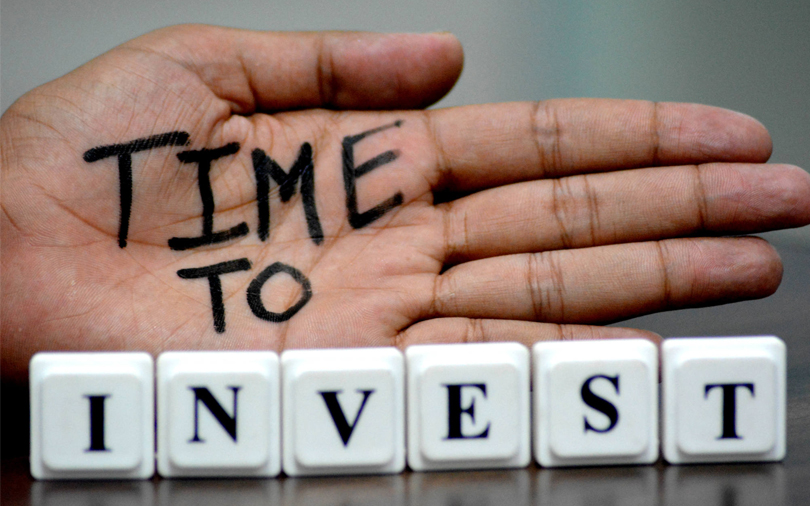 Kae Capital, Kalaari invest in SaaS startup Hiver