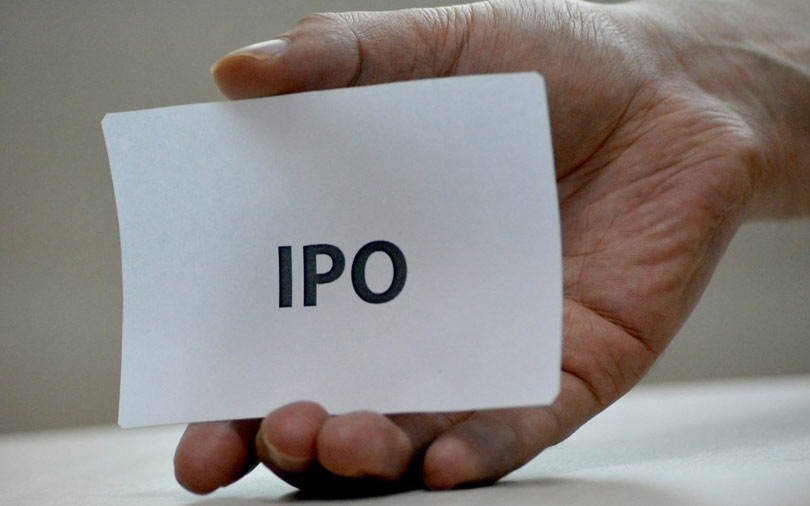 Temasek-backed Sembcorp Energy, construction firm Montecarlo get SEBI nod for IPOs