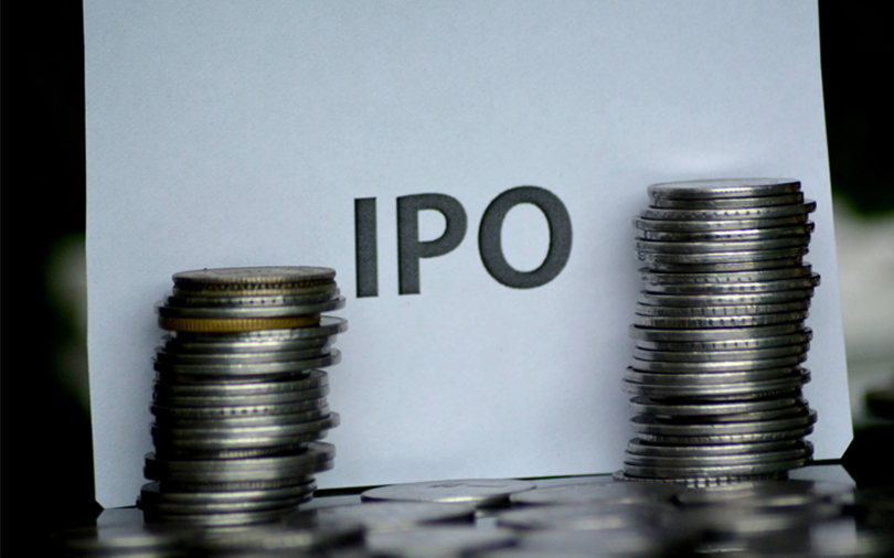CreditAccess Grameen IPO crosses one-third mark on second day