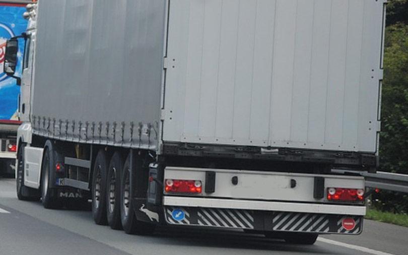 IL&FS private equity arm backs logistics platform TransportEG