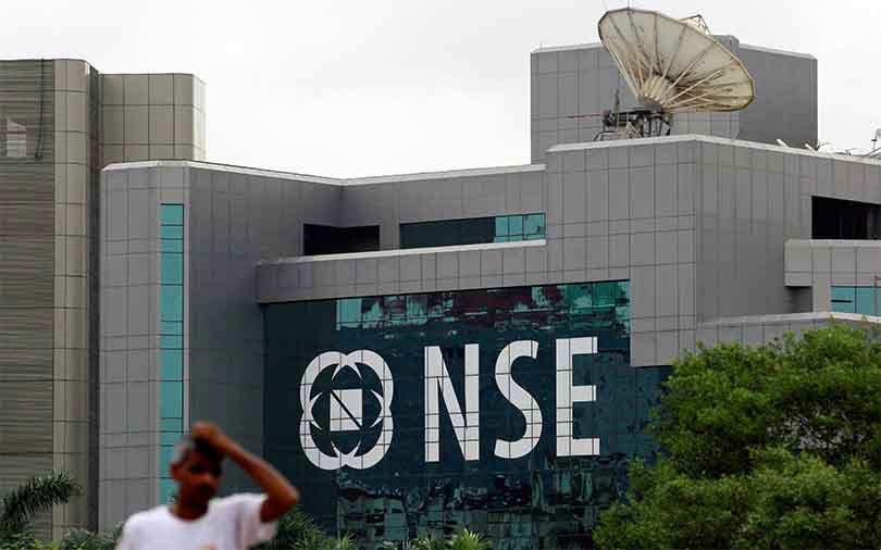 Nifty marks highest-ever close as both indexes post weekly gains