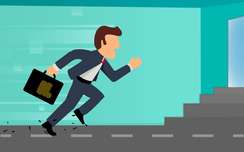 Infuse Ventures clocks handsome returns in first exit deal
