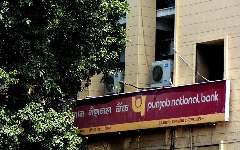 PNB fraud: India asks UK to extradite jeweller Nirav Modi