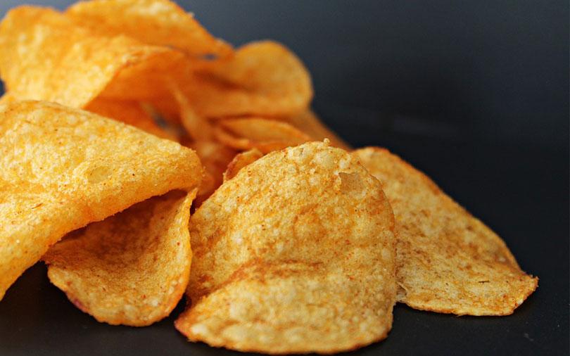 Prataap Snacks to pick up majority stake in Avadh Snacks