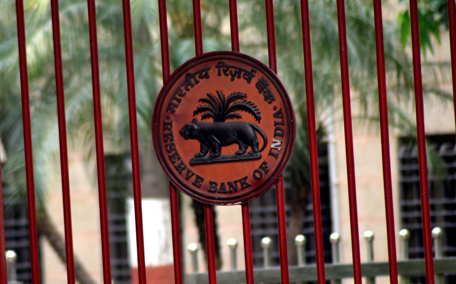 Why the RBI's second successive rate hike is bad news for dealmaking
