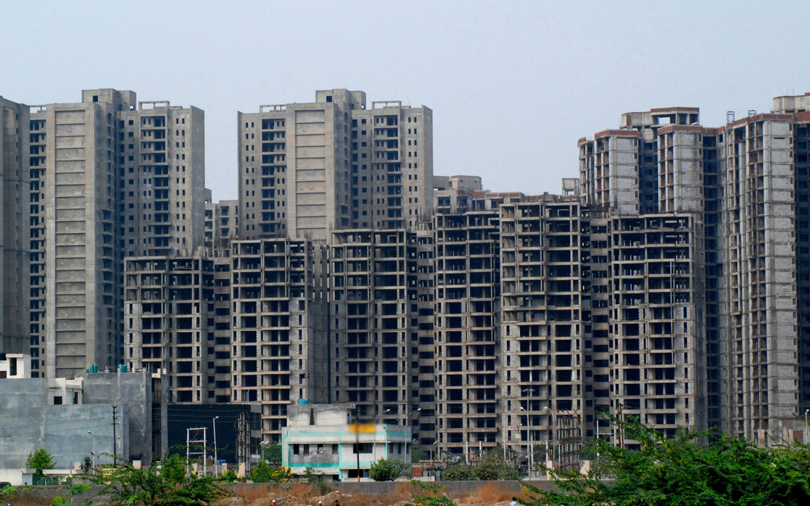 Following asset-light model for mid-income housing projects: ATS HomeKraft CEO