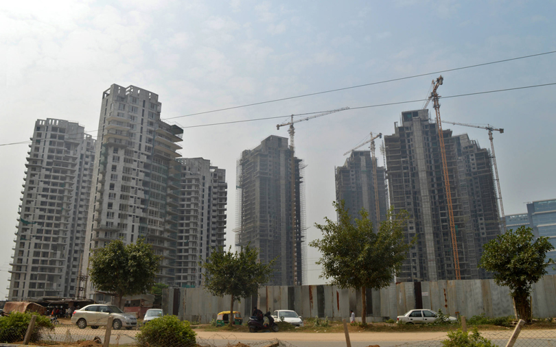 Why real estate developers queuing up for IPO may face a rocky ride again