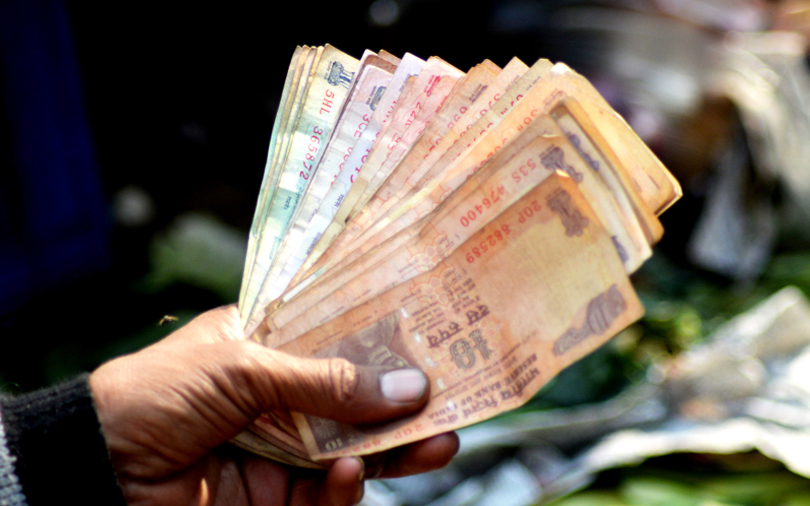 Microlenders' gross loans jump 53% in April-June