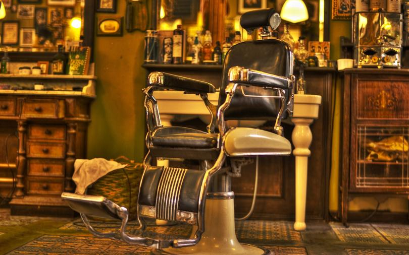 PE firm WestBridge picks up majority stake in salon chain