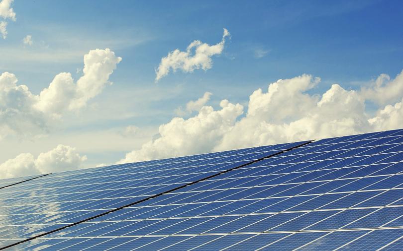 Warburg eyes stake in Fusion Microfinance; Edelweiss may buy Engie India's solar biz