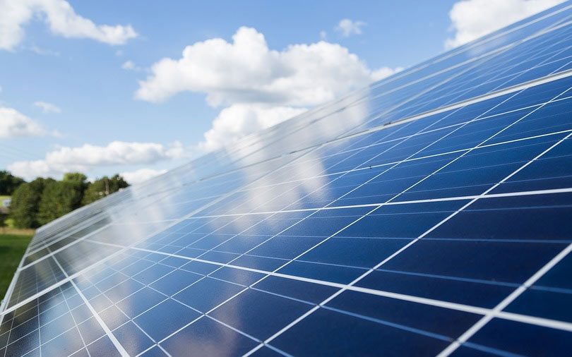 Endiya Partners makes Series A investment in solar power solutions firm Cygni