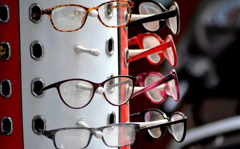 Steadview, Epiq pile in as new investors in eyewear retailer Lenskart
