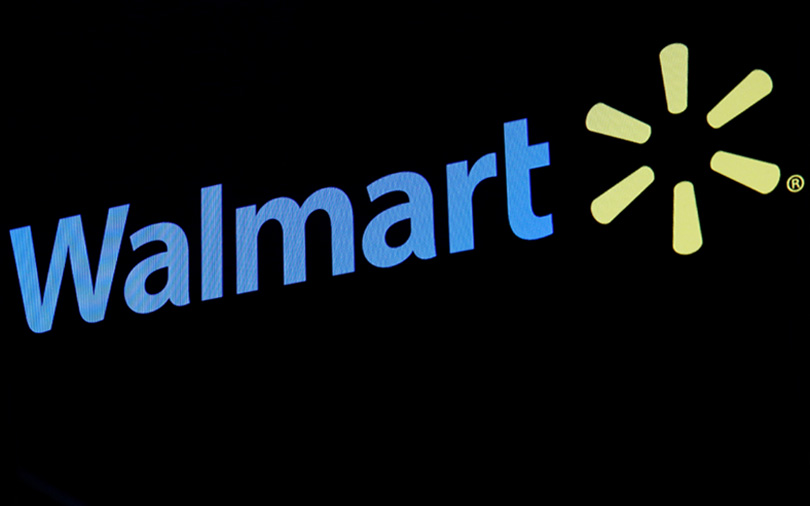 Walmart's tech arm acquihires Indian startups FloCare, BigTrade