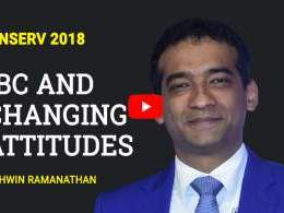 AZB's Ramanathan on impact of bankruptcy law, changing attitude of promoters and more