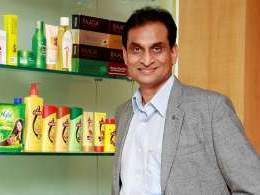 Peers' big acquisitions haven't produced greater value: CavinKare's CK Ranganathan