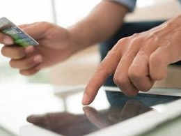 Future Enterprises to buy into mobile payments firm behind QuikWallet