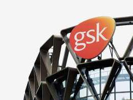 Nestle, Unilever, Coke bid for GSK's India Horlicks business