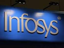 Infosys appoints Jayesh Sanghrajka as interim CFO