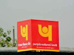 Law firm Cyril Amarchand under scrutiny in PNB fraud probe