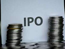 PE-backed Aavas Financiers, Srei Equipment, two other firms get SEBI nod for IPO