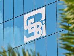 SEBI reduces IPO listing time to three days