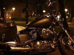 Venture debt firm InnoVen Capital invests in two-wheeler rental firm Bounce