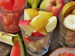 Mumbai Angels Network backs Pune-based fruit snack brand Frubites