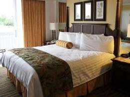 SAMHI buys out MNC hospitality firm's stake in Bengaluru hotels