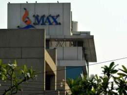 KKR-backed Radiant to buy Life Healthcare's stake in Max for $293 mn