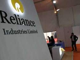 Reliance ups stake in Genesis Colors, buys into five other firms